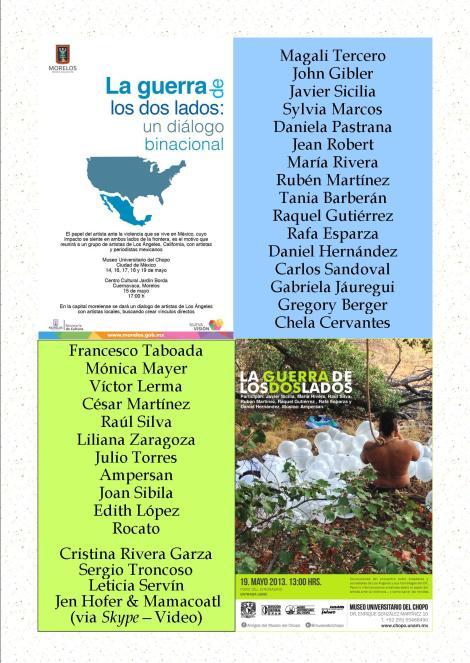 03_LA_GUERRA_DE_LOS_DOS_LADOS_-_CARTEL