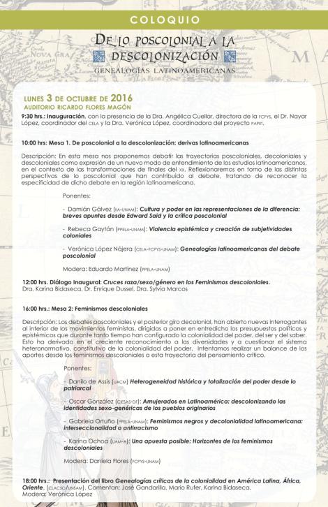 programa-extendido-coloquio-octubre_03